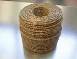 Rope – Seaco Industries