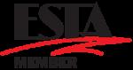 ESTA Menber Logo